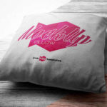 10+ Pillow Mockups [Free PSD Templates]