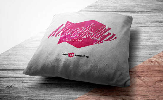 download_pillow_mockup_template_psd