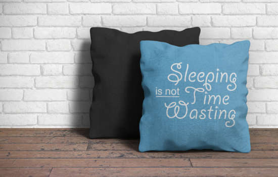 pillow_cushion_mockup_psd