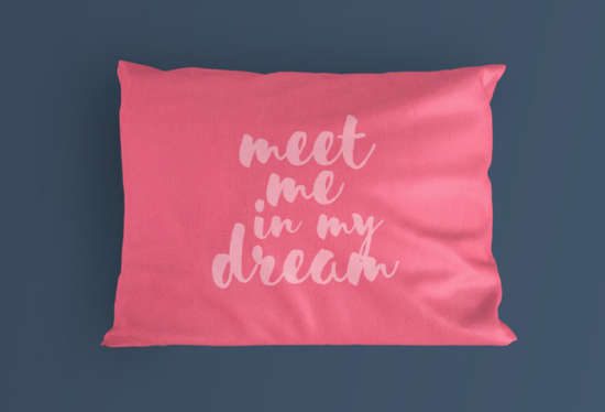 pillow_psd_mockup_template