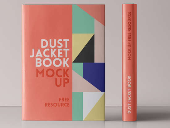 psd_dust_jacket_book_mockup_vol._4
