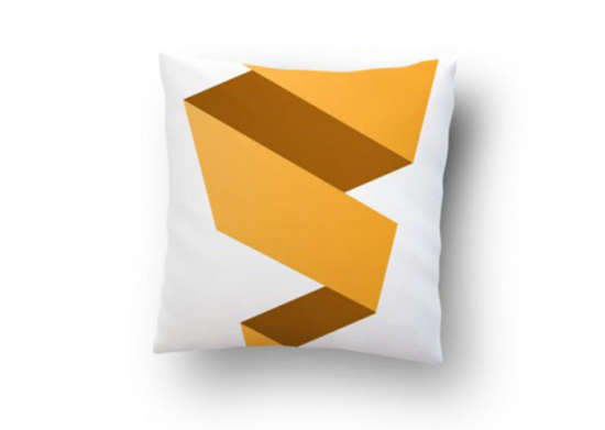 throw_pillow_mockup_photoshop_file