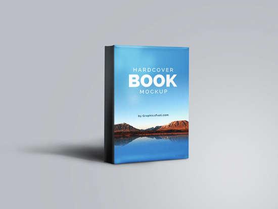 hardcover_book_mockups