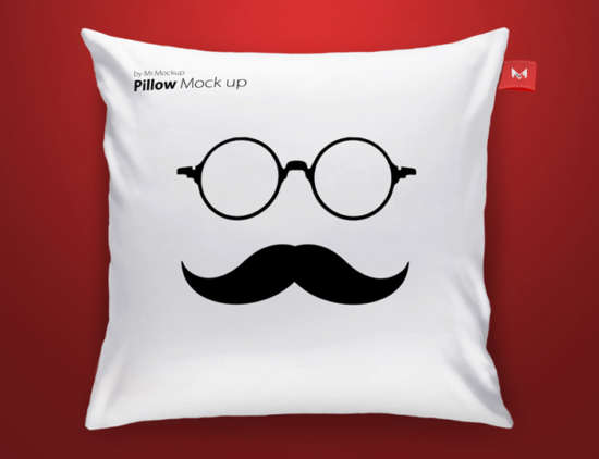 pillow_design_mockup_psd