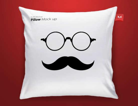 pillow_design_mockup_psd