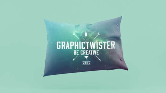 pillow_mockup_psd_download