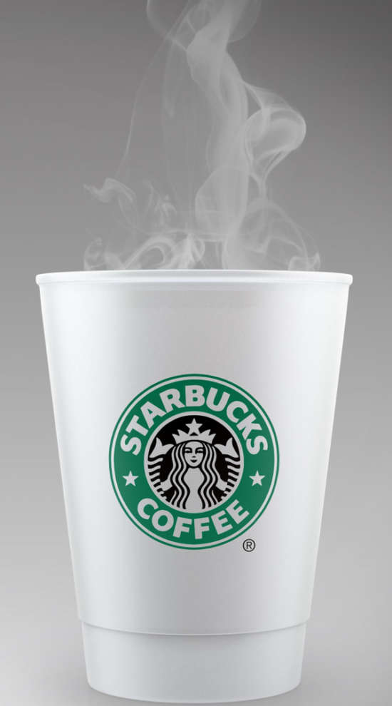starbucks_style_coffee_cup_psd_mockup