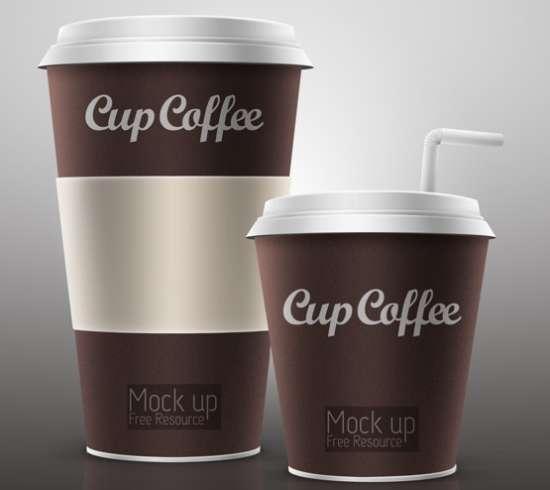 elegant_coffee_cup_mockup_psd