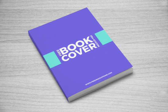 book_cover_mockup_psd