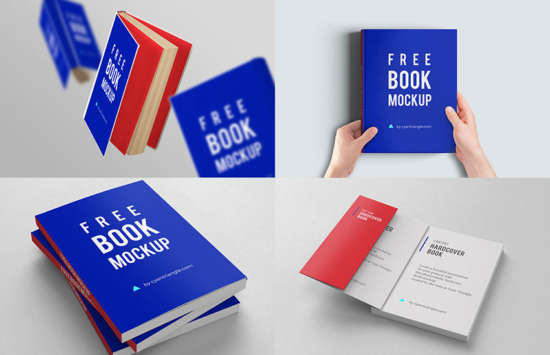 hardcover_book_mockups_set
