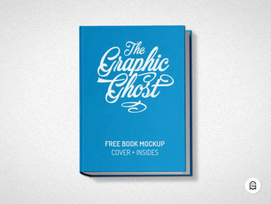 book_mockup_by_graphicghost