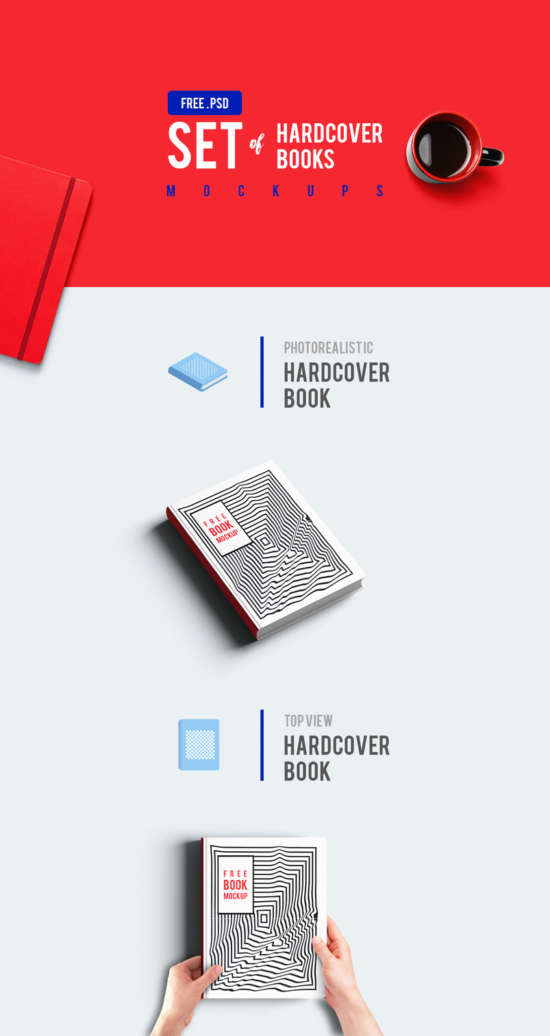 psd_hardcover_book_mockup_by_cyantriangle