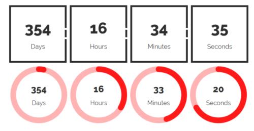 responsive_circular_countdown