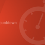 15 Best & Free WordPress Countdown Plugins