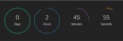 wp_custom_countdown