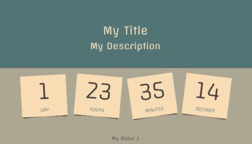 indot_under_countdown_wordpress_plugin