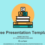 15 Education Google Slide Themes for Teacher