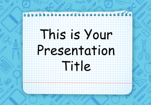 school_free_hgoogle_slides_theme
