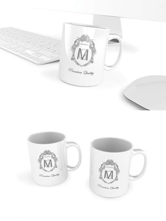 mug_cup_psd_mockups
