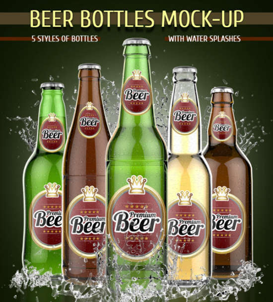 amazing_mock_up_of_beer_bottle