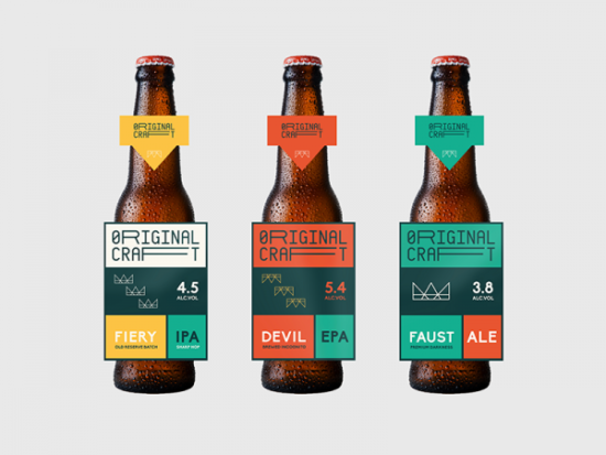 original_craft_beer_layout_mock_up
