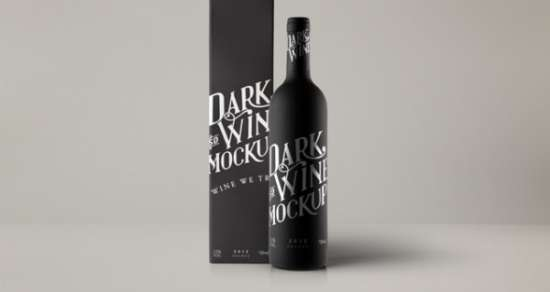 psd_red_wine_dark_bottle_mock_up