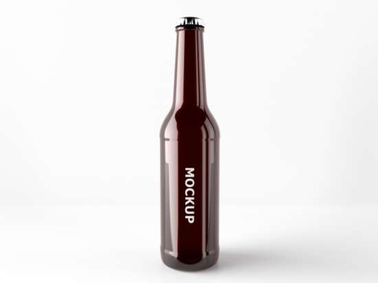 beer_bottle_mock_up_design