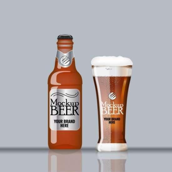 beer_template