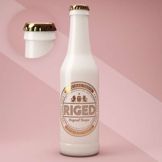 ceramic_bottle_psd_mockup