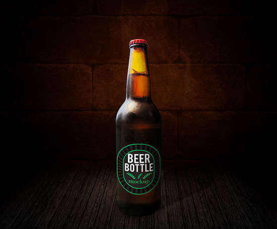 beer_bottle_mockup_free_psd