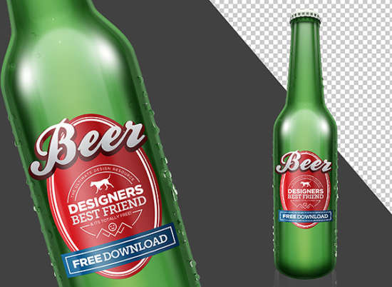 beer_bottle_psd_mock_up