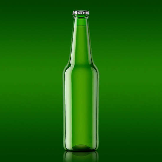beer_bottle_free_mockup