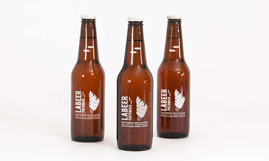 beer_bottle_mockup_by_originalmockups