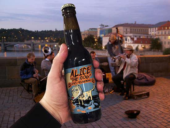 free_beer_mockup
