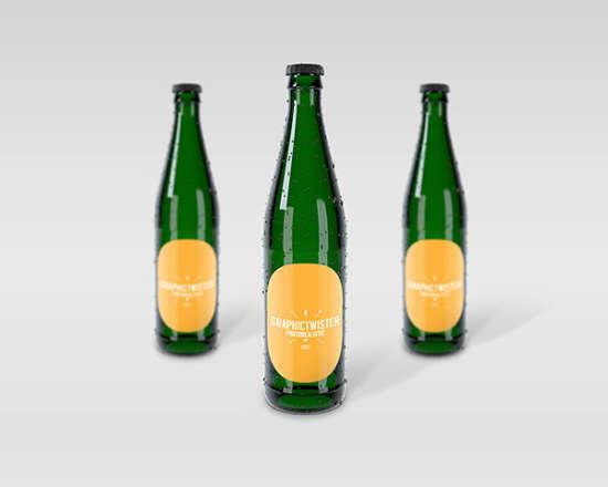 bottle_mockup