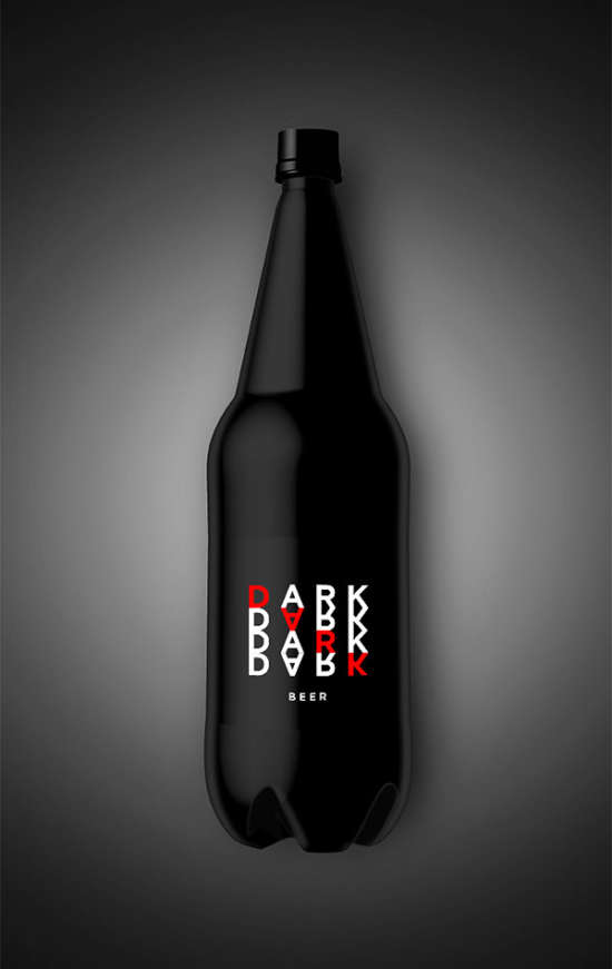 dark_beer_mock_up