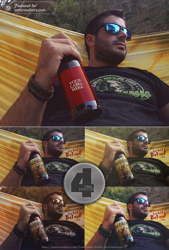 free_hammock_beer_mockup