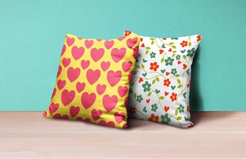 pillows_fabric_mockup_psd