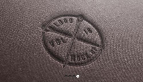 linen_fabric_pressed_logo_psd_mockup