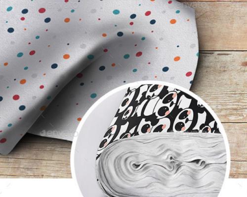 fabric_pattern_mockup
