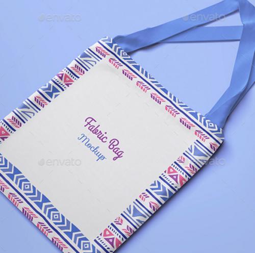 fabric_bag_mockup
