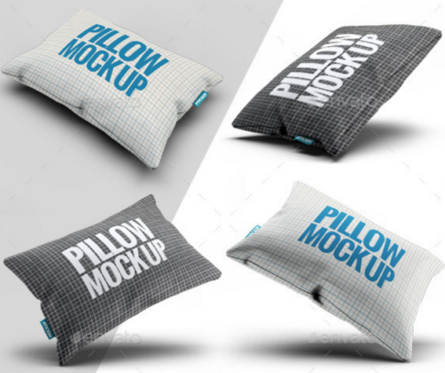 fabric_pillow_mock_up