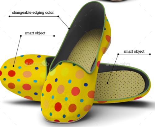 slipper_ballet_shoes
