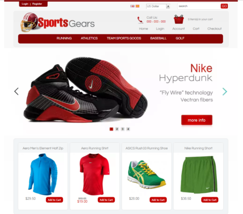 sports_outfit_store_template