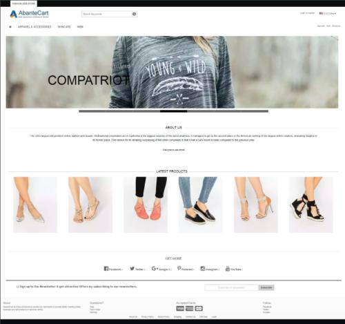 ellie_customization_theme