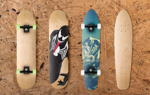 free_skateboard_mockup_by_sam_minton