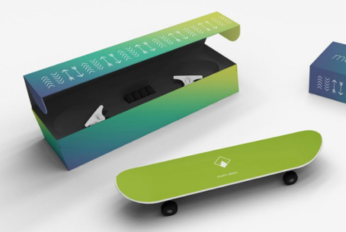 skateboard_with_box_mock_up