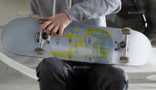 high_quality_skateboard_mockup