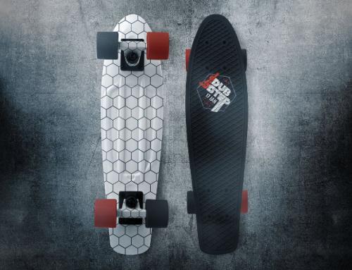 cruiser_skateboard_mock_up