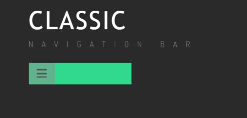 amphi_navigation_menus